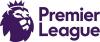 PremierLeague2018.jpg