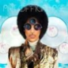Prince2016.jpg