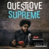 QuestloveSupreme2016.jpg