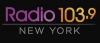 Radio1039CumulusNY2015.jpg