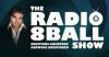 Radio8Ball2018.jpg