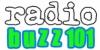 RadioBuzz1012016.jpg