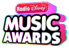 RadioDisneyMusicAwards2018.jpg