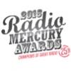 RadioMercuryAwards2016.jpg