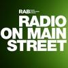 RadioOnMainStreet2016.jpg