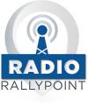 RadioRallyPointLogo2018.jpg