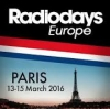 RadiodaysEurope2016.jpg
