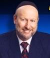rabbidaniellapin2015.jpg