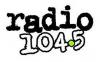 radio1045.jpg
