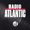 radioatlantic2017.jpg