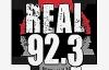 Real92.2.32016.jpg