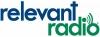 RelevantRadio2016.jpg