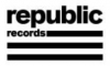 RepublicRecords2016.jpg