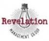 RevelationManagementUSETHISONE.jpg