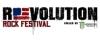 RevolutionRockFestival2016.jpg