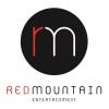 redmountain2018.jpg