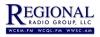 regionalradiogroup2015.jpg