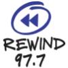 rewind9772016.jpg