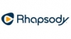 Rhapsody2015.jpg