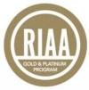 RIAA2015.jpg