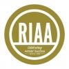 RIAA3.3.jpg