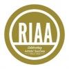 RIAA4.11.jpg