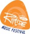 RiptideMusicFestival2016.jpg