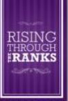 RisingThroughTheRanks2015.jpg