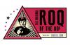 ROQ80SLogoSticker.jpg