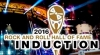RockAndRollHallOfFame2016.jpg