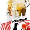 RodStewart.jpg