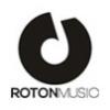 RotonMusic2015.jpg