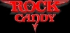rockcandylogo.jpg