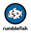 Rumblefish2015.jpg