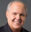 rushlimbaugh2017.jpg