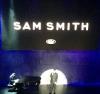 SamSmithAtUMG2015.jpg