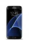 SamsungGalaxyS7edge2016.jpg