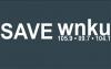 SaveWNKU.jpg