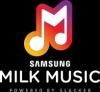 samsungmilkmusic2015.jpg