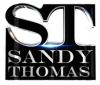 sandythomaslogo.jpg