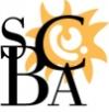 SCBA2016.jpg