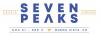 SevenPeaksFestivalLogo04052018.jpg