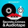 secretscrimesaudiotapes2016.jpg