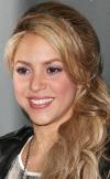 ShakiraFeb2382015.jpg