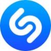 Shazam2016.jpg