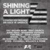 ShiningALight2015.jpg