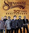 shenandoah-30th.jpg