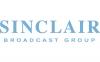 SinclairBroadcastGroupLogo2017.jpg