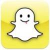 Snapchat2016.jpg