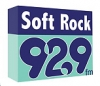 SOFTROCK92x.jpg
